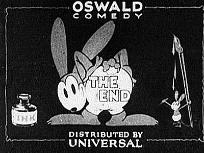 File:Oswald the Lucky Rabbit The End.jpg