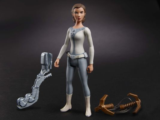 File:Rebels Princess Leia Toy.jpg