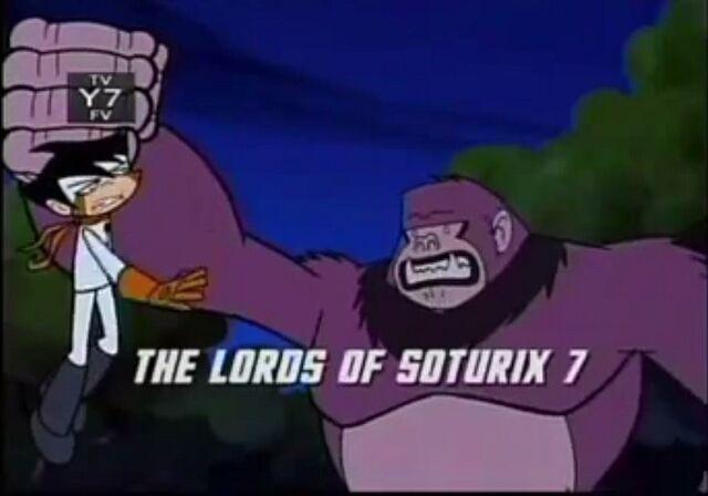 File:SRMTHFG Season 2 The Lords of Soturix 7.jpg
