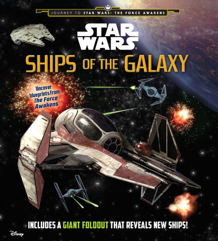 File:Ships of the Galaxy.jpg
