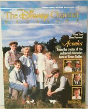 File:TheDisneyChannelMagazineMarchApril1990.jpg