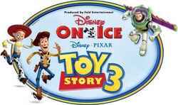ToyStory3OvalLogo