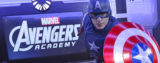 File:Avengers-academy-disney-magic.jpg