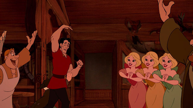 File:Beauty-and-the-beast-disneyscreencaps com-3448.jpg