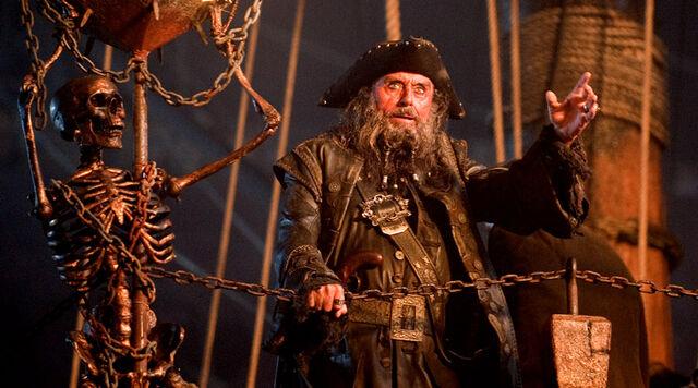 File:Blackbeard Again Ost.jpg