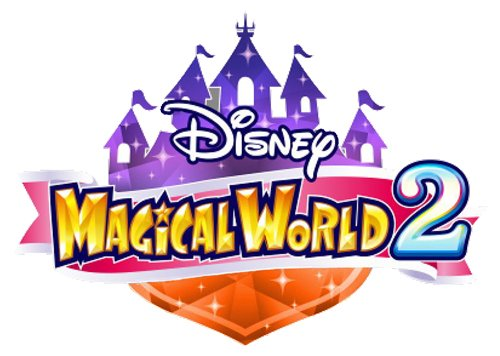 File:Disney Magical World 2 English Title.jpg