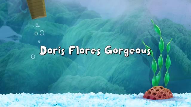 File:Doris Flores Gorgeous 001.png