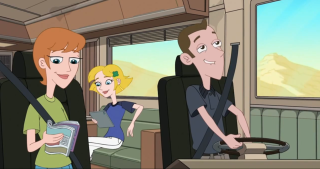 File:Family Vacation 5.png