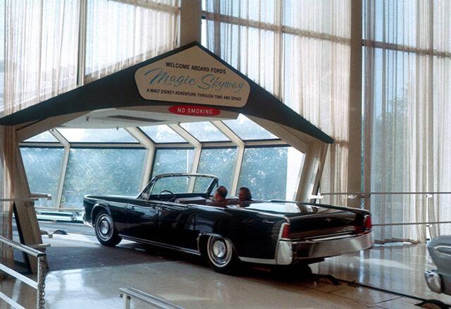 File:Ford-skyway-entrance.jpg