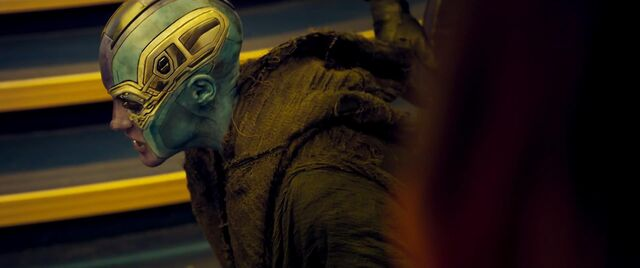 File:Guardians of the Galaxy Vol. 2 09.jpg
