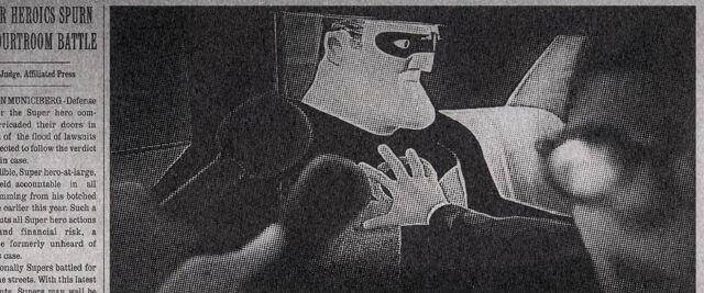 File:Incredibles-disneyscreencaps.com-1153.jpg