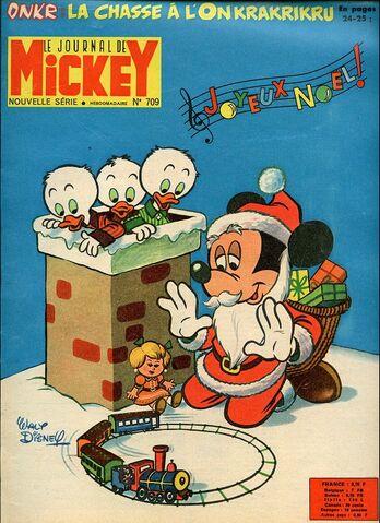 File:Le journal de mickey 709.jpg