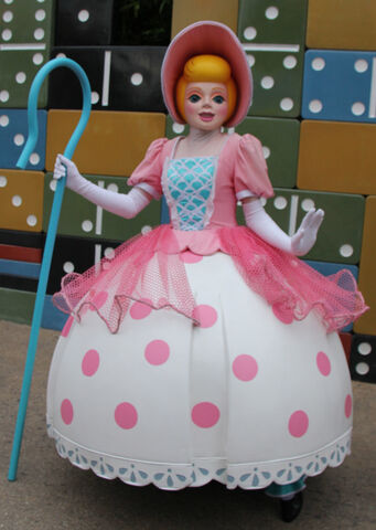 File:Little Bo Peep DLP.jpg