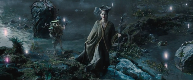 File:Maleficent-(2014)-1008.png