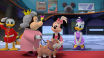 Mickey and the Roadster Racers 8