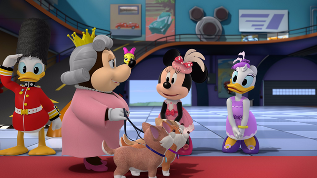 File:Mickey and the Roadster Racers 8.png