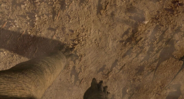 File:Movie Microceratus.jpg