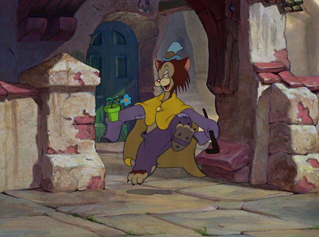 File:Pinocchio-disneyscreencaps.com-3453.jpg