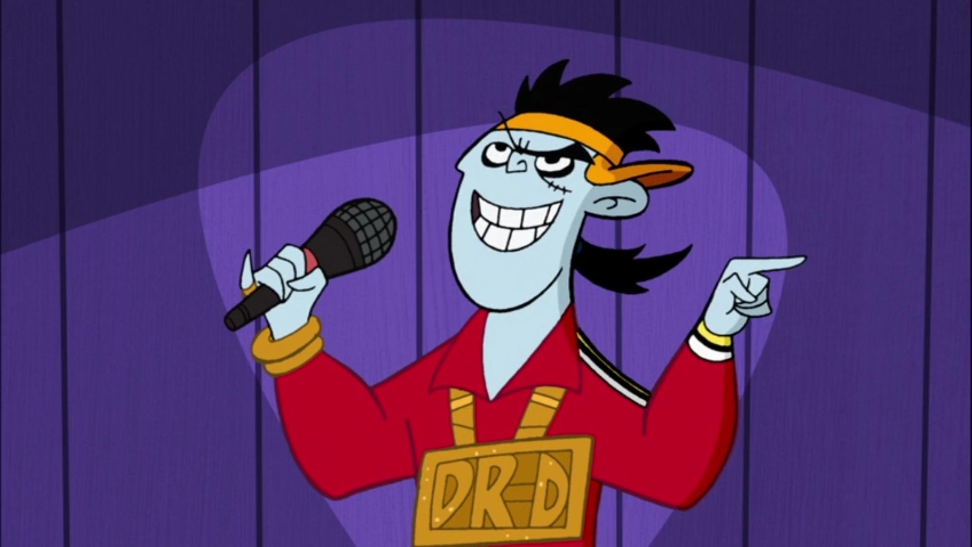 File:Rappin' Drakken.png