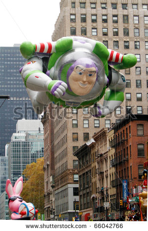 File:Stock-photo-new-york-november-the-buzz-lightyear-float-appears-in-the-th-macy-s-thanksgiving-day-parade-66042766.jpg