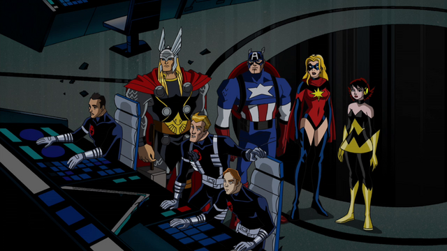 File:The Avengers AEMH 17.png