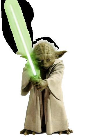 Image - Yoda pose.png | Disney Wiki | FANDOM powered by Wikia