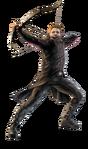 AoU Hawkeye 01
