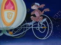 Cinderella-disneyscreencaps.com-5341