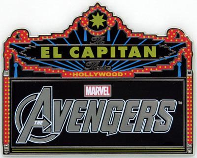 File:DSF - El Capitan Marquee - The Avengers.jpeg
