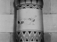 EGYPTIAN MELODIES (3)