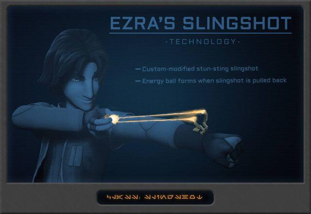 File:Ezra's Slingshot Diagram.jpg
