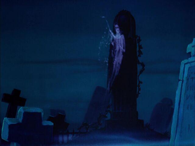 File:Ghost Rising.jpg