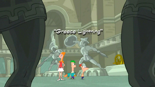 File:Greece Lightning.jpg