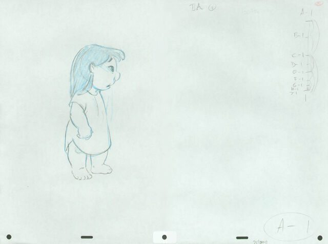 File:Lilo A-01.jpg