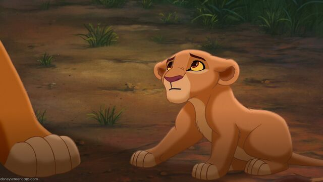 File:Lion2-disneyscreencaps.com-1643.jpg