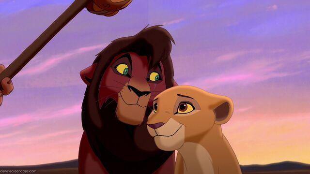 File:Lion2-disneyscreencaps.com-8818.jpg