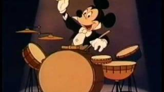File:Mickey playing drums.jpg