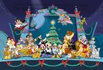 Mickeys-Magical-Christmas-1024x699
