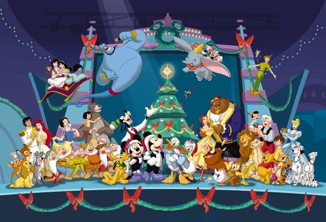 File:Mickeys-Magical-Christmas-1024x699.jpg