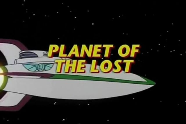 File:Planet of the Lost title.jpg
