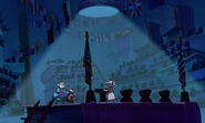 Rescuers-down-under-disneyscreencaps.com-2407