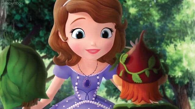 File:The-Littlest-Princess-8.jpg