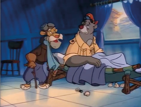 File:The-Old-Man-and-the-Sea-Duck-52.png