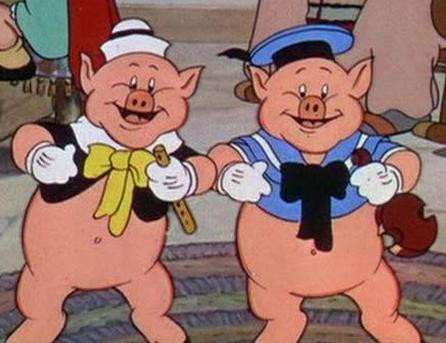File:The three little pigs.jpg