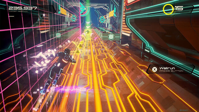 File:Tron Run R 01.jpeg