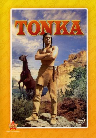 File:1958-tonka-4.jpg