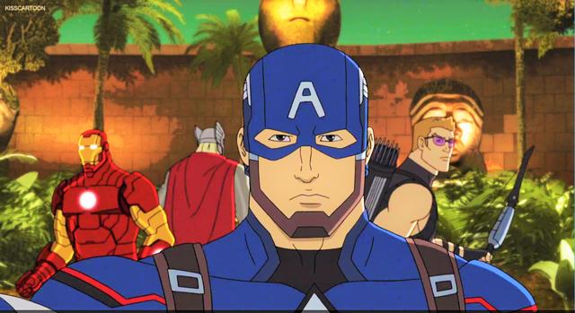 File:Captain America AUR 114.png