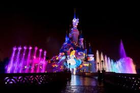 File:DisneyDreamsAlice.jpg