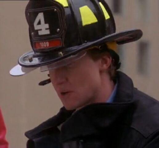 File:Firefighter.jpg