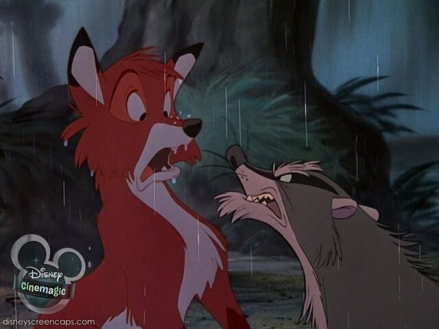 File:Fox-disneyscreencaps com-5858.jpg
